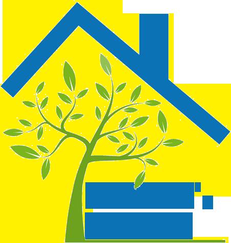 Jivka's House